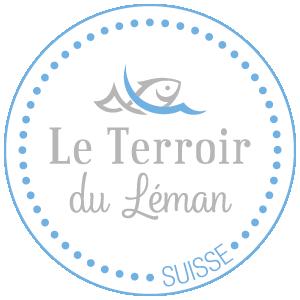 tdl_logo_300