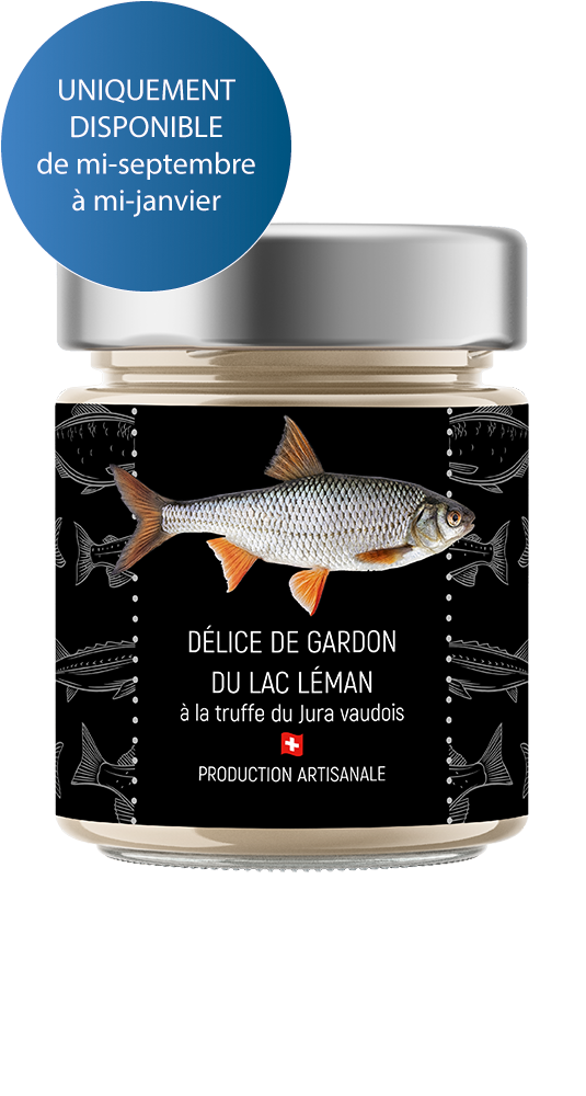 gardon_truffe