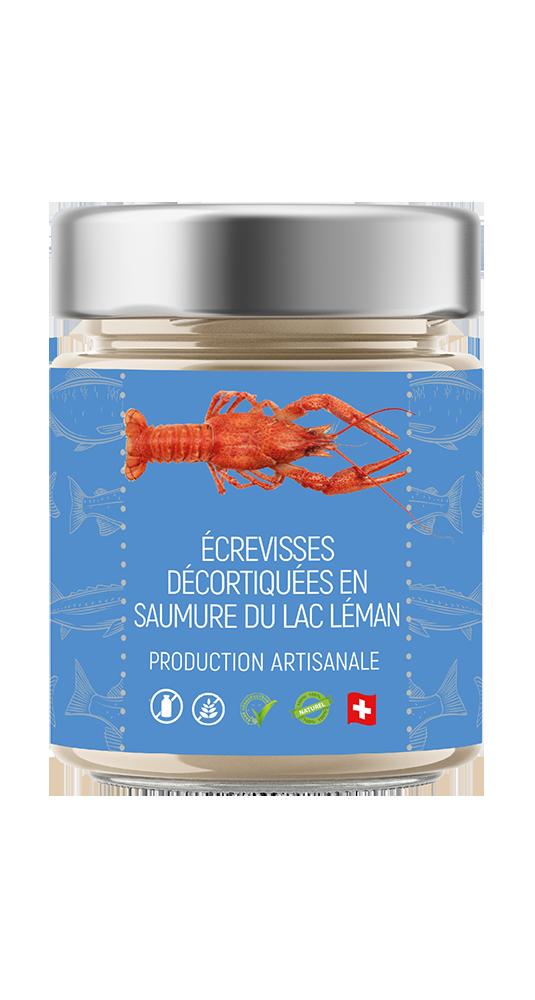 ecrevisses_decortiquees