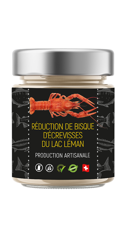 reduction_bisque